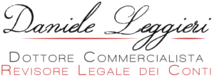 Studio Commerciale Daniele Leggieri
