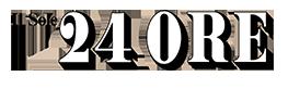 logo_il_sole_24_ore